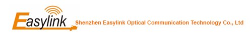 Shenzhen Easylink Optical Communication Technology Co., Ltd