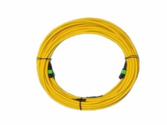 MPO/MTP Patch Cord & Trunk Cable